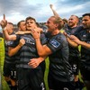 Gannon strike earns Dundalk crucial victory in top-of-the-table clash
