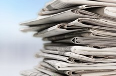 Irish Times, Irish Examiner and Echo to pay damages to former trainee priest for 'false' article