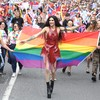 Pictures: Thousands take part in Dublin's Pride parade