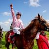 33-1 shot Sovereign steals Irish Derby to cause huge shock
