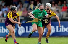 Tipperary, Limerick and Kilkenny claim wins in All-Ireland round-robin