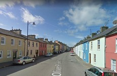 Appeal after 2-year-old boy struck in Cork hit-and-run