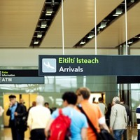 Documentary to chronicle human dramas at Dublin airport