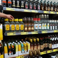 Poll: Do you support minimum price rules for alcohol in Ireland?