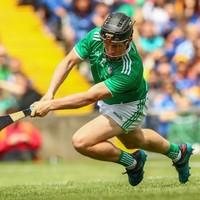 As it happened: Limerick v Tipperary, Munster SHC Final