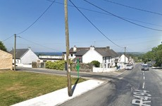 Man in his 20s dies in single-vehicle collision in Tipperary