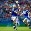 Laois produce stunning second half display to capture Joe McDonagh Cup