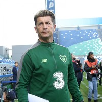FAI could not meet Colin Bell's financial demands as Ireland boss leaves for Huddersfield