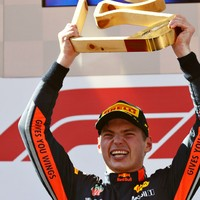 Verstappen praises 'right decision' in controversial Austrian GP victory over Ferrari