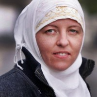 Gardaí travel to Australia to gather intelligence on jihadi bride Lisa Smith from former colleagues