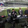 Eir customers to lose BT Sport as Sky launch new package