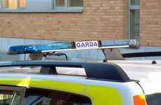 Garda whose legs were crushed in assault awarded €975,000