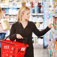 Dunnes Stores is the most popular supermarket in Ireland