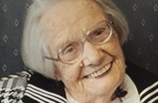 Ireland's oldest person dies in Roscommon aged 108