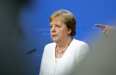 'Let's get serious': EU leaders to meet again amid deadlock in election of new Commission chief