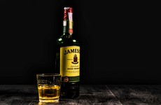 The US has proposed tariffs on a range of EU products - including Irish whiskey