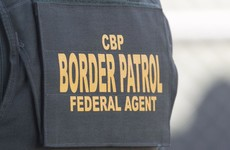 US Border Patrol investigating 'disturbing' Facebook group allegedly filled with racist memes