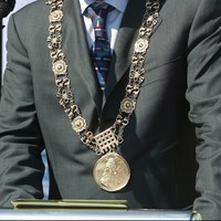 Limerick to vote for its first directly elected mayor in May 2021