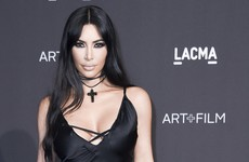 Kim Kardashian to drop Kimono name from shapewear line following backlash