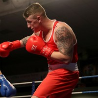 Kevin Sheehy: Post-mortem set to be carried out on body of boxer killed in hit and run