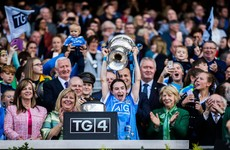 Explainer: Here's how the 2019 TG4 All-Ireland senior championship is shaping up