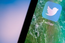Twitter clamps down on Irish-linked accounts sharing pictures of underage children