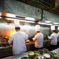 'Frustrating' regulations affecting ethnic restaurants as work permit crackdown continues