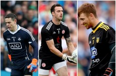 Ban on backpasses to goalkeepers set to be next Gaelic football rule debate