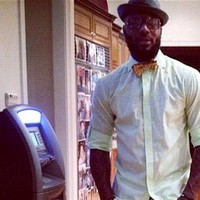 NBA star gets a cash machine in his own kitchen
