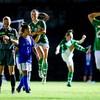 Brilliant 30-yard Lauren Kelly strike gives Ireland win over Brazil at University Games