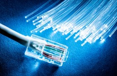 Another tender process for broadband plan would take three years, committee hears