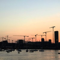 Should Dublin get a high-rise skyline? Maybe, but not to solve the housing crisis