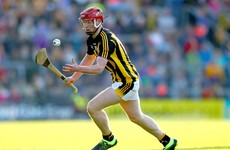 Galway, Kilkenny and Limerick unveil starting sides for Munster and Leinster hurling games