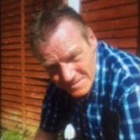 Gardaí appeal for help in locating missing 46-year-old from Dublin