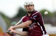 Leinster SHC: Lake fired up for Tribe