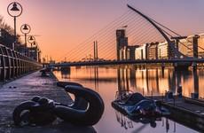 Silicon Valley Bank to lend $300 million to Irish tech