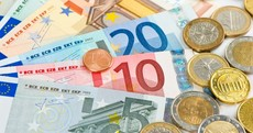 Poll: Should the minimum wage be increased to €12.30 per hour to reflect the living wage?