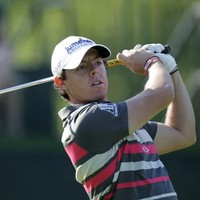 Back on track: McIlroy recovers from disastrous start at Muirfield