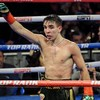 Conlan finds new opponent after Russian Olympic rival withdraws through injury