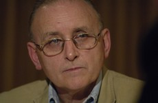 Man to be charged with murder of ex-Sinn Féin official and IRA/MI5 double-agent Denis Donaldson