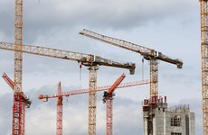 Poll: Should Dublin go high-rise?
