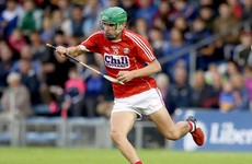 O'Regan hits 1-6 as Cork take aim at Clare after proving too strong for Limerick