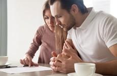 How should I choose between mortgages?