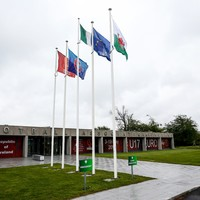FAI say no employee or customer data leaked in Abbotstown cyber attack
