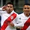 Copa America holders Chile crash out in semi-final upset