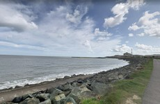 Body of woman in her 50s recovered off Wicklow coast
