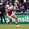 Former Ulster star earns Wallabies recall for first time in three years after overcoming cancer