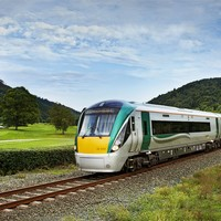 Where psychology meets engineering: Irish Rail has just hired its first 'human factors' specialist