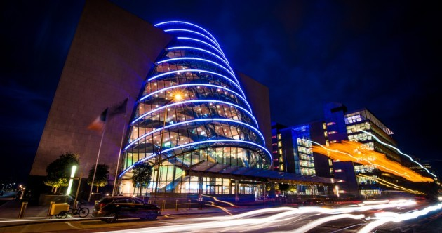 How talent could be a 'critical constraining factor' for Ireland's fintech aspirations