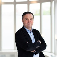 Meet the 'disease chaser' who quietly turned Aalto Bio into a key player in the diagnostics industry